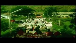 HINT FILMI ( DEEWAAR 1975 ) DUVAR TÜRKCE PART 1