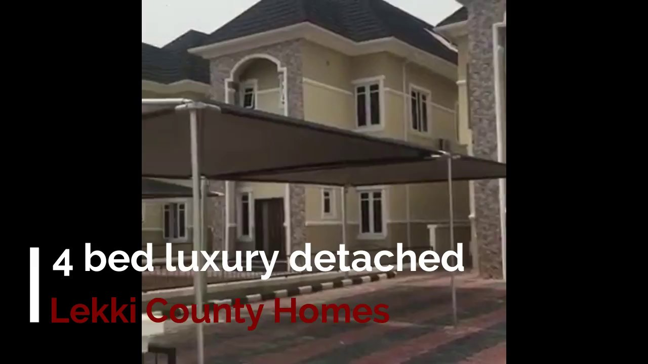 Abuja Landscape Design Ideas Front Of House on landscape idea for the front of your house, front walkways to house, frontrunners landscape designs house, landscaping near house,