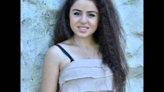 Mery Mnjoyan - Es u miayn Du (Original Version)