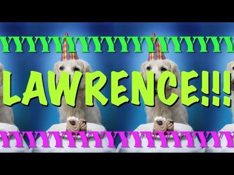 happy-birthday-lawrence!---epic-happy-birthday-song