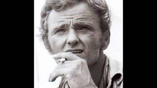 Jerry Reed - When You