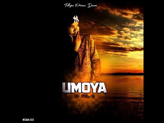 1.Thula moyawam'_-_Ft_Mamikie.mp4 YouTube