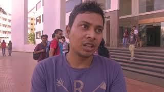 IISc Bangalore 22 10 17 Feedback thumbnail