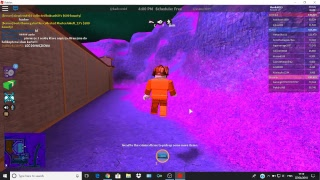ROBLOX Stream COME AND JOIN ME IN LIVE STREAM AND DON'T FROGET SUB THIS CHANNEL #2