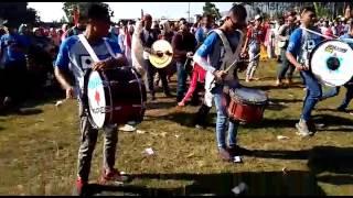 Video Drumband Djandhut Musical Jepara(DMJ) live in desa jlegong kec.keling - kasih tak sampai download MP3, 3GP, MP4, WEBM, AVI, FLV Desember 2017
