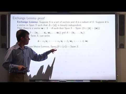 4-10-the-basis-the-exchange-lemma