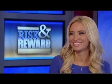 RNC spokesperson reveals the ideas behind her latest book