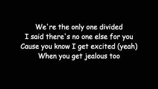 Jealous - Nick Jonas (Lyric Video)