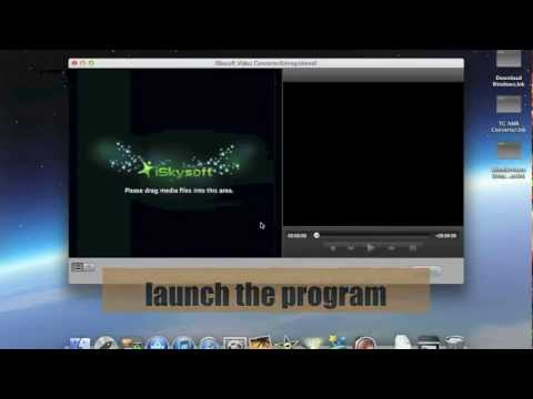 How to convert AMR to MP3 by AMR Converter for MP3
