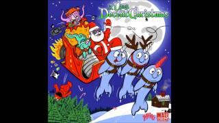 DJ Snake ft. Alesia - Bird Machine (Jingle Bells Version)