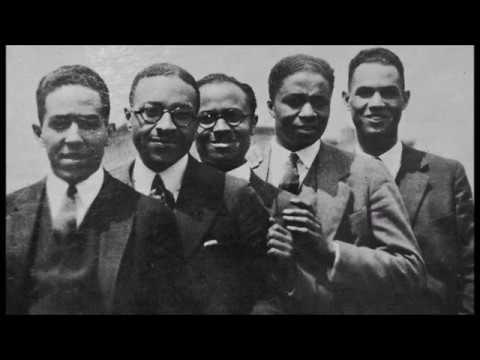 Harlem Renaissance-Video
