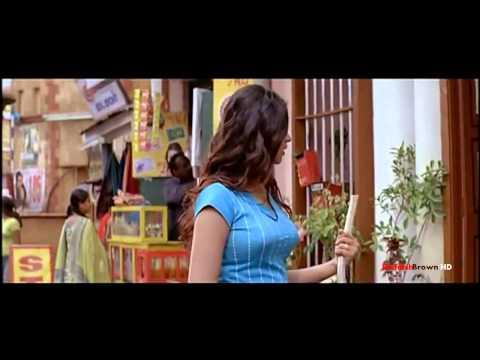 kadhal vaithu song from deepavali