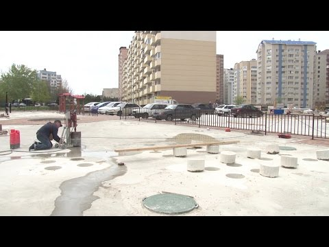 Жилой комплекс Горизонт (Щелково). Новостройки от