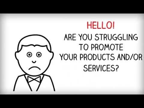 BLiG Consulting - Web Design, Web Hosting & Marketing Strategy