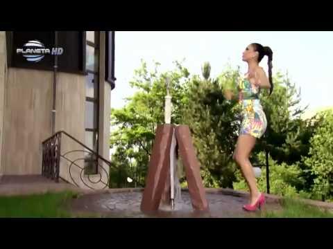 Бони   Любовна магистрала official Video Безплатно сваляне на MP3 MP4 AVI 3GP FLV от Vbox7