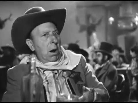 Bienvenido Mister Marshall - El Sueño del Alcalde