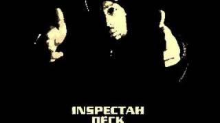Silverbacks: Masta Killa Ft:Inspectah-Deck