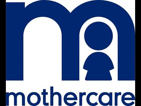 детская одежда Mothercare. Мазекея..