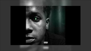 Lil Lonnie -Motive
