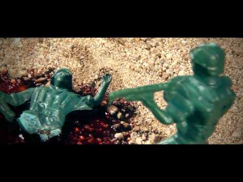 Army Man: The Plastic Legend