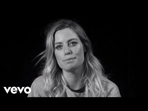 Gin Wigmore - ASK:REPLY