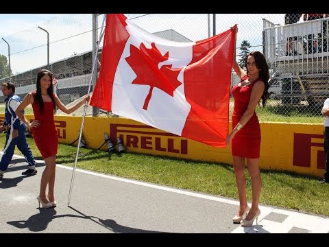 международные знакомства канада