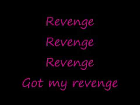 Music video Plain White T's - Revenge