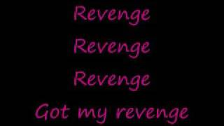 REVENGE MUSIC  WITH LYRICS-- PLAIN WHITE T