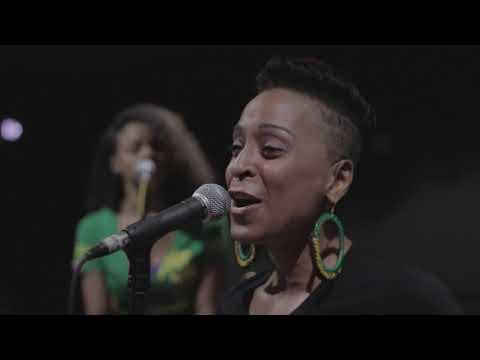 alaine---journey-(acoustic)-(official-video)
