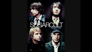 Sugarcult- Bouncing Of The Walls [HQ Download Link]