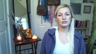Taking Medication During a Spiritual Awakening