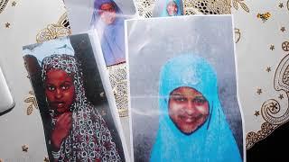 Trollhättan: Duniyo, 17, höggs ihjäl på HVB-hemmet