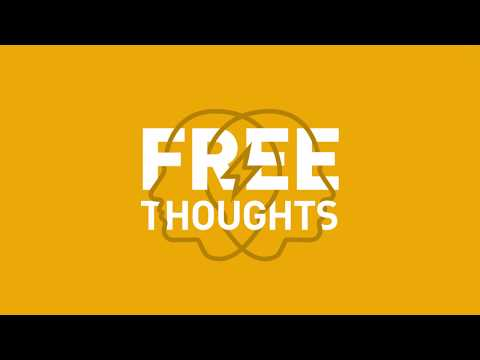 Free Thoughts, Ep. 217: How Conscious Capitalism Can Solve Global Poverty (with Michael Strong)