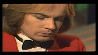 Скачать Richard Clayderman Für Elise