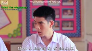 [Vietsub Thai video Fanpage]-Phim ngắn[LGBT]: Yêu...không đổi thay-Vietsub by Sittiphak(Tae)
