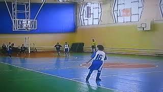 Вымпел Королев 1997г в ХV ом Всероссийском турнире Лиги мини футбола Кожаный мяч в г Иваново 2007г