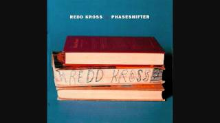Watch Redd Kross Crazy World video