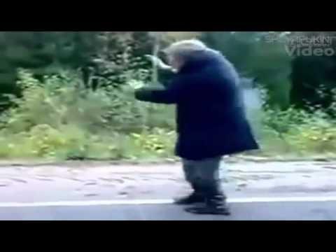Смотреть клип о боже какой мужчина танцуют мужики #14