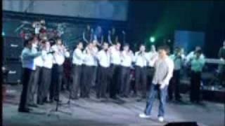 Arman Hovhannisyan Live in Concert Tamam Ashxarh