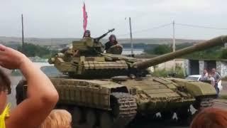Российский груз 200 Часть 3