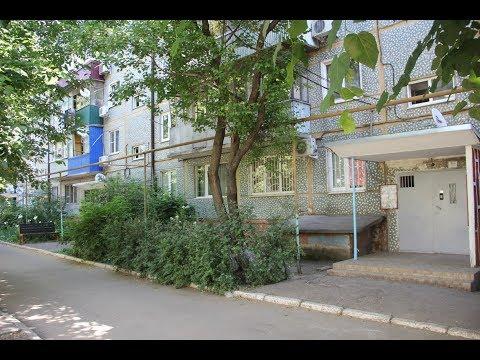 двухкомнатные квартиры в новосибирске купить с фото