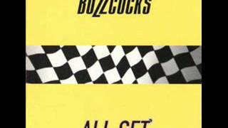 Watch Buzzcocks Without You video
