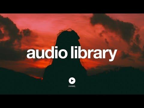 [No Copyright Music] Falling (Ft. eSoreni) - Sappheiros