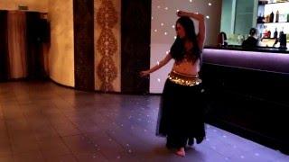 ODRI DANCE