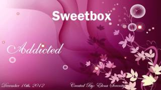 Watch Sweetbox Pride video