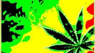 Ragga Jungle - Rasta Urban