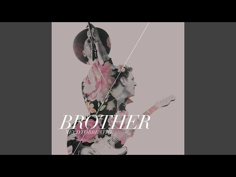 Brother (Acoustic)