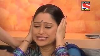 Taarak Mehta Ka Ooltah Chashmah - Episode 231