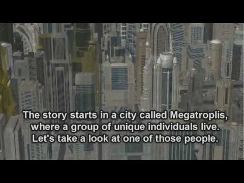 Muvizu | A List of 3d Animation progams     - General