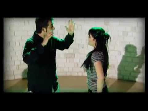 Greta Koçi & Labinot Tahiri - Mos shiko tjeter -